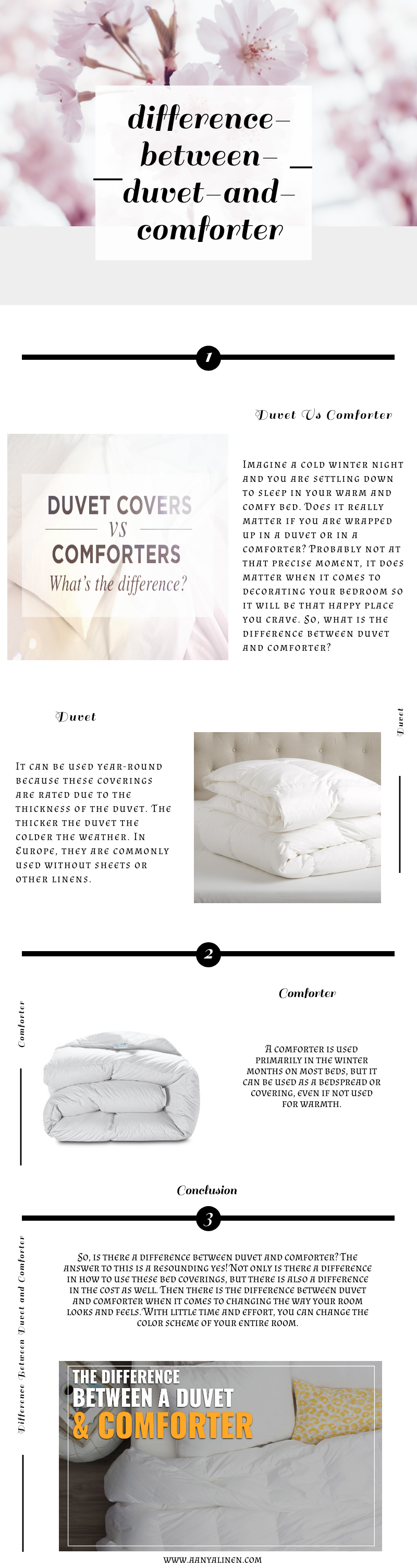 Difference Between Duvet And Comforter Comforters Duvet Comfy Bed