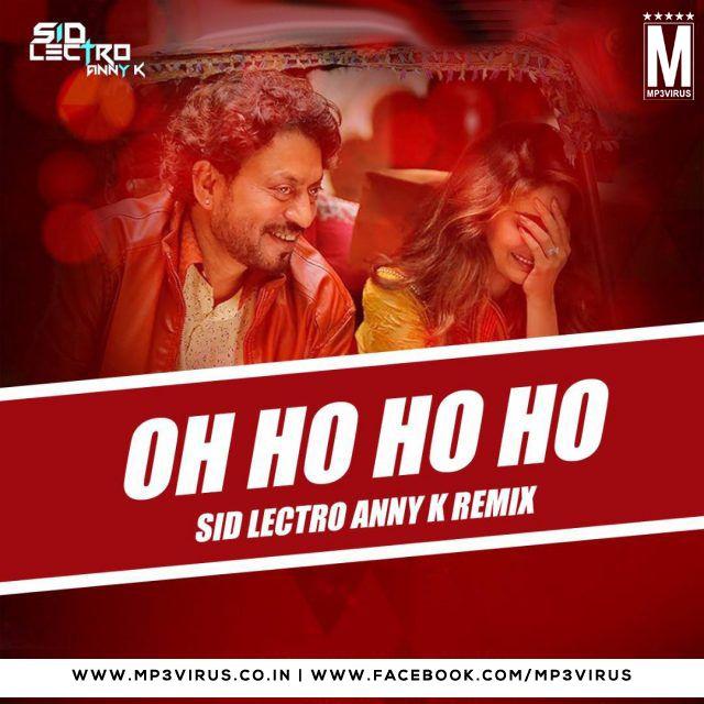 💐 Hindi medium mp3 song com | Hindi Medium (2017) Mp3 Songs