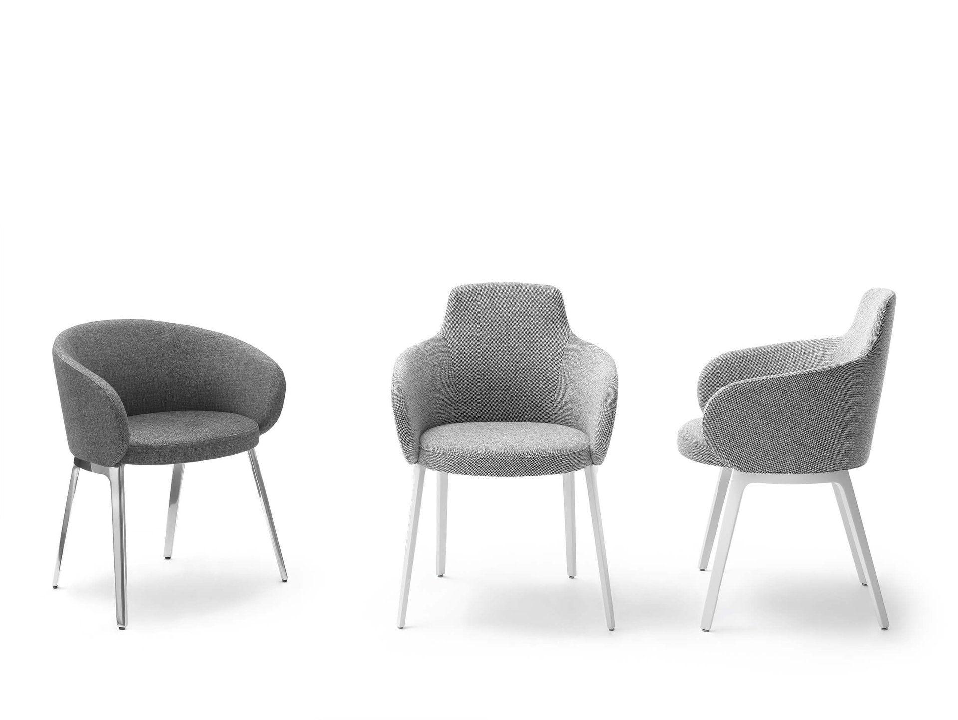 Ordinaire Roc Chair: COR