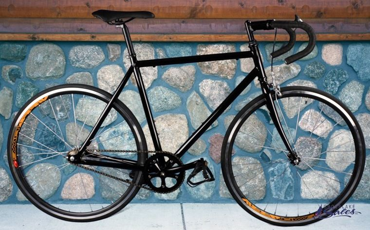 Fixed Gear Bike Http Www Stosum Com Stosum Pinterest