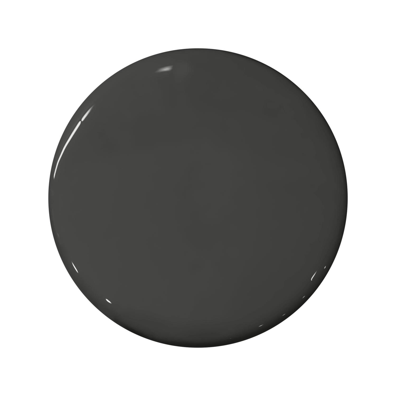 Fade To Black Portola Paints Glazes Portola Paint Glaze Paint Fade To Black