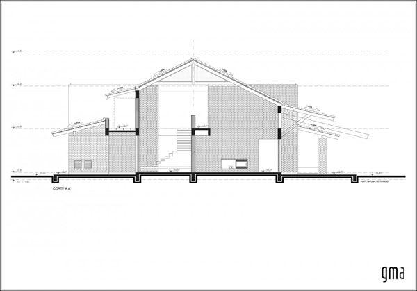modern home plans (4)
