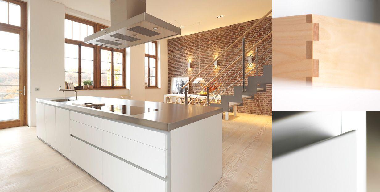 b2 b3 bulthaup cocinas pinterest aesthetic design. Black Bedroom Furniture Sets. Home Design Ideas