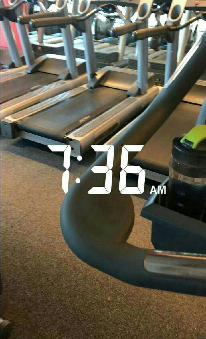 #fitness #snapchat #instapic