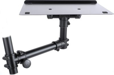 jaspers laptop stand 20b pinterest laptop stand and music production
