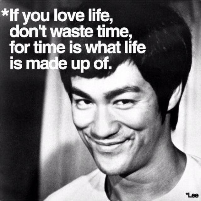 If You Love Life Bruce Lee Bruce Lee Quotes Chuck Norris Facts Chuck Norris
