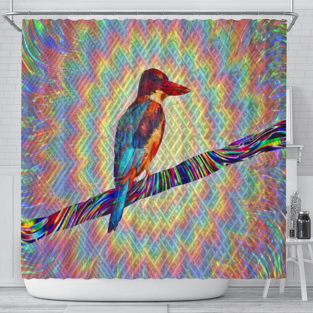 Pin By Artadelica On Trippy Shower Curtains Artadelica Tapestry Trippy Prints