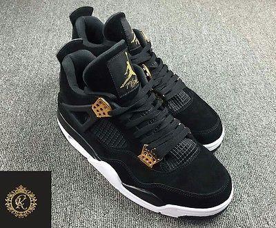 e994e99af Air Jordan 4