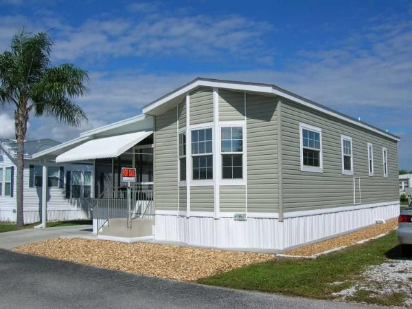 I M Liking This Low Maintenance Yard Jacobsen Mobile Home For Sale In Bradenton Fl Mobile Homes For Sale Mobile Home Low Maintenance Yard
