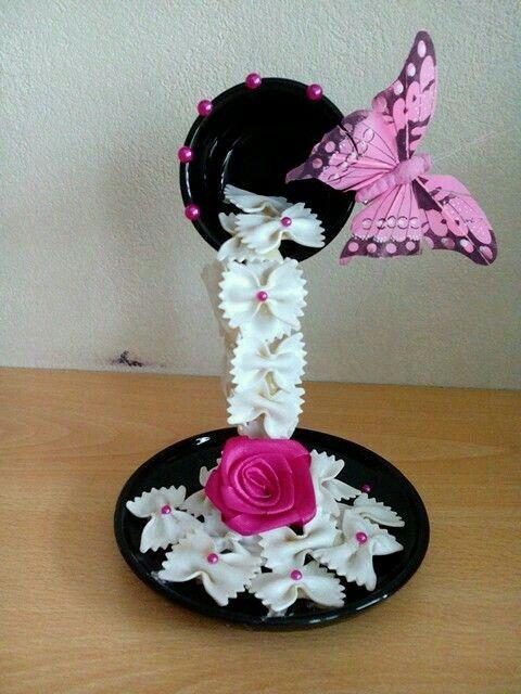 Basteln Mit Tassen pin elizabeth sosa auf flower arrangement help