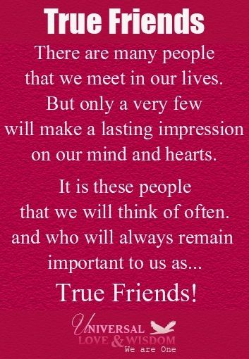 Beautiful The Loyal, The Truthful..the Ones I Know Are My True Sistas... I Am Blessed  With Just A Couple Of These Women....the Rest Are Simply People I Think I  Know.