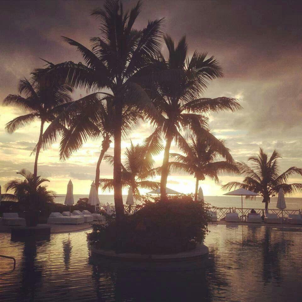 Le Maritim le maritim hotel mauritius places of interests