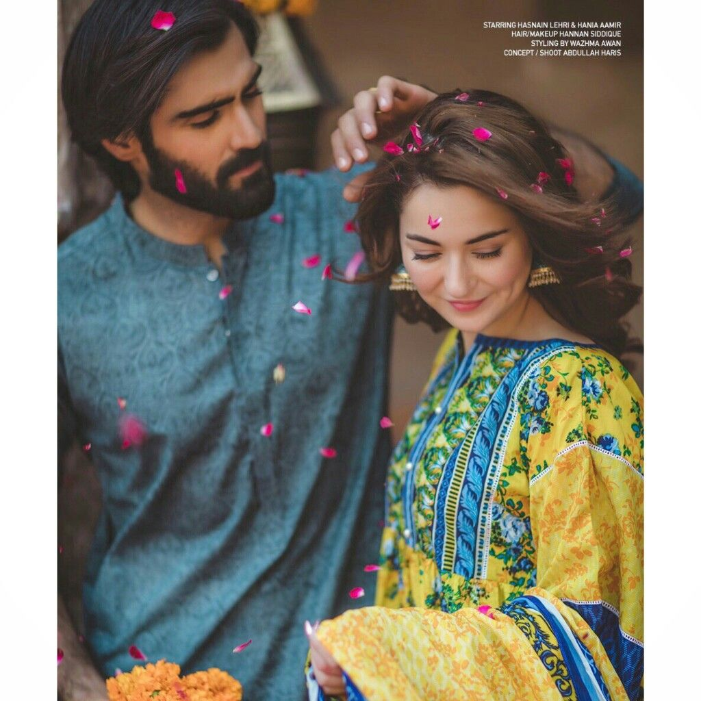 Pin by Prabhi Kaur on colors   Pinterest   Couples, Pakistani and Ethnic