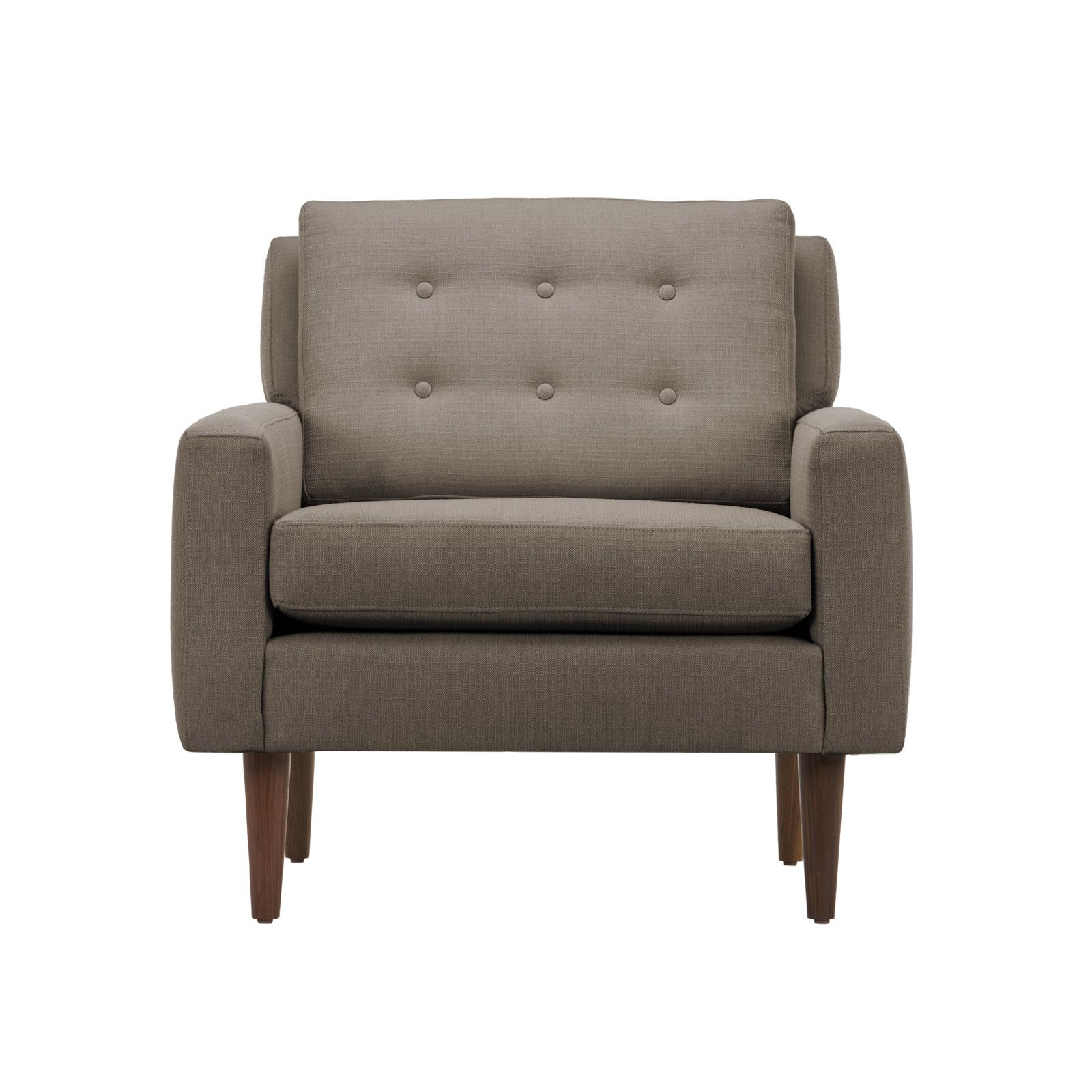 Allaire Chair