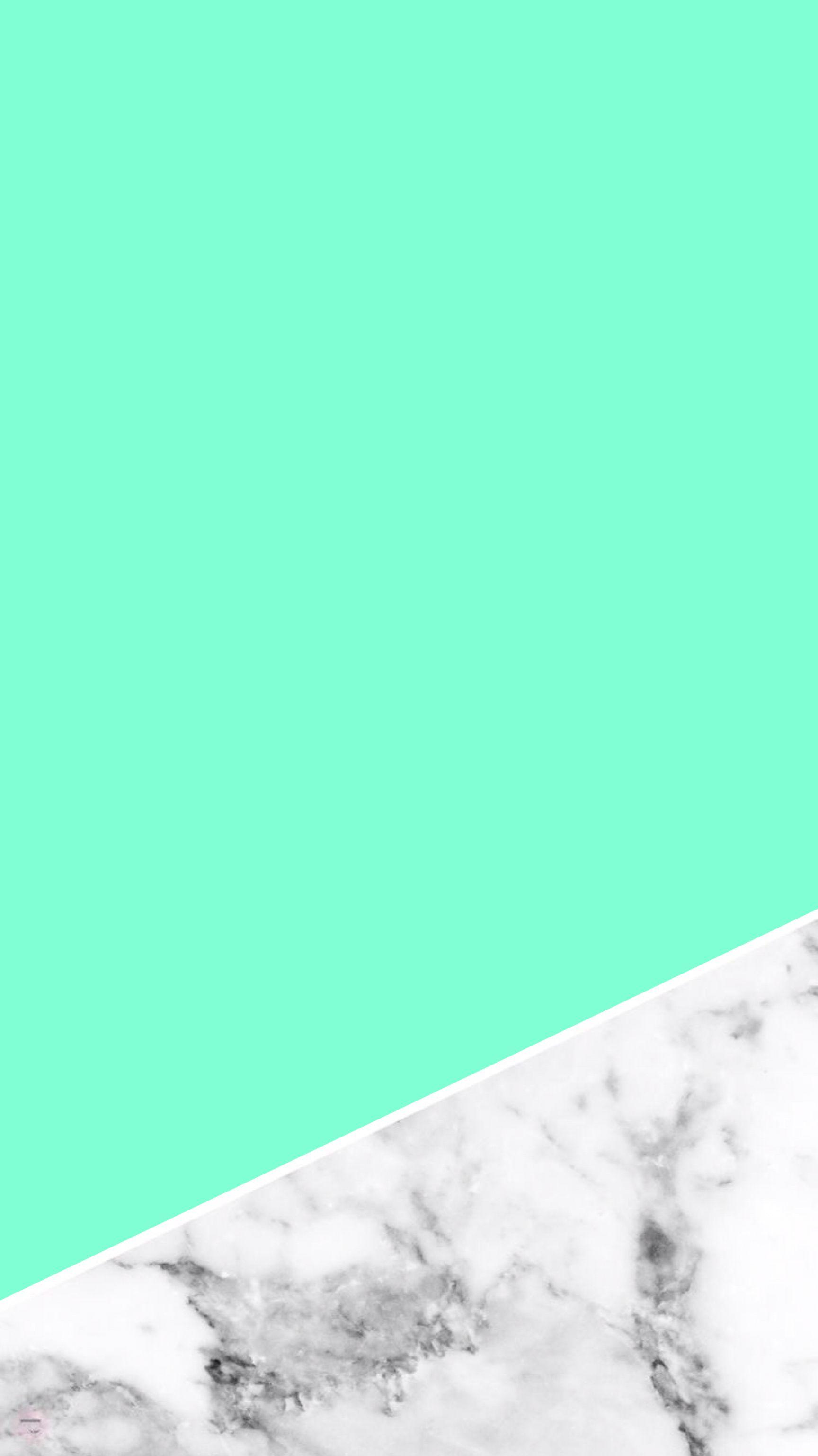 Download Wallpaper Marble Aqua - d3e74bb7cd53ed940002b3920637b6fe  Image_239642.jpg