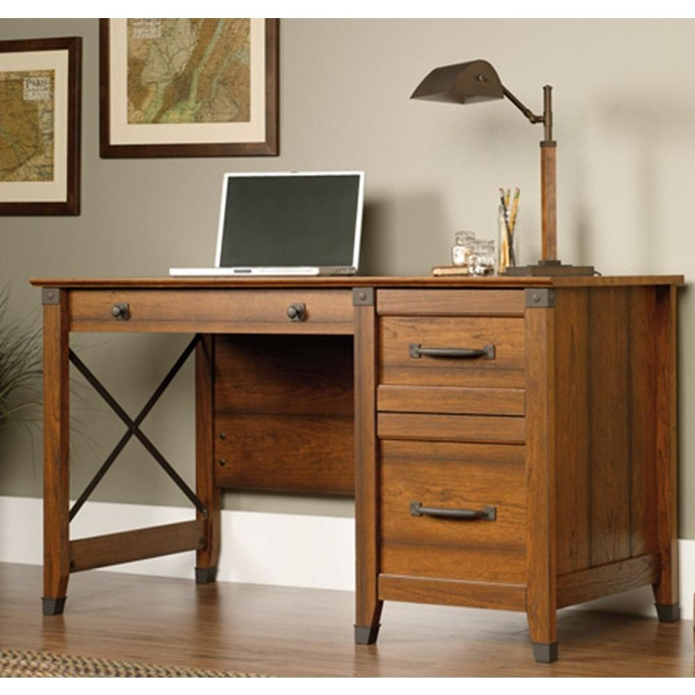 77+ Home Depot Home Office Furniture   Custom Home Office Furniture Check  More At Http