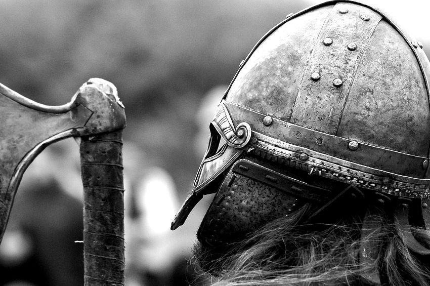 искренне картинки викингов рыцарей такого типа соответствуют