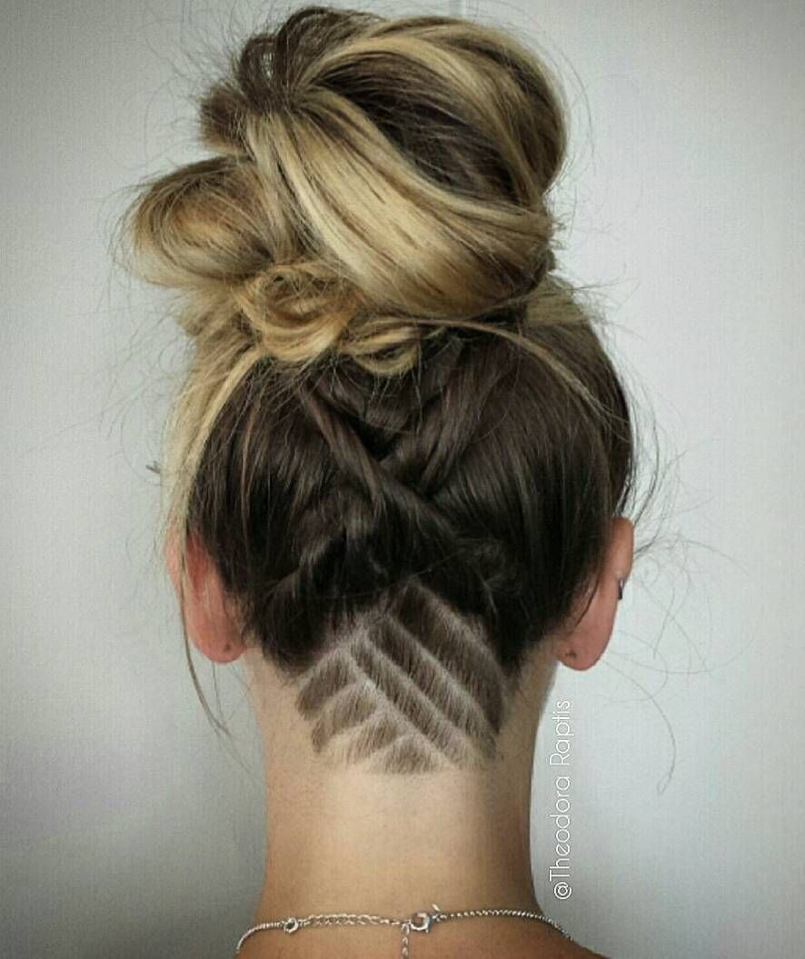 Long Thick Hairstyles 20 Head Turning Haircuts And Hairstyles For Long Thick Hair