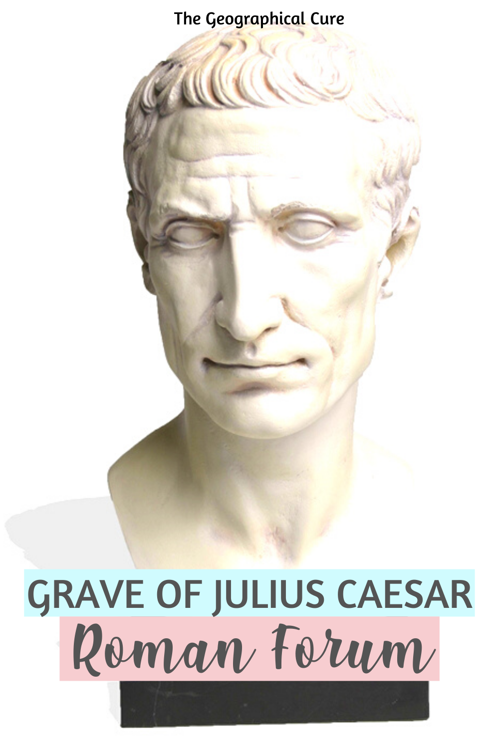 The Grave Of Julius Caesar In The Roman Fourum Day Trips From Rome Rome Travel Roman Forum