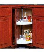 Shelby Charter Township Lazy Susan Kitchen Cabinet Hardware Cabinet