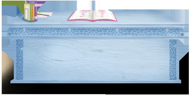 TOPModel veilinghuis | Veilingruimte