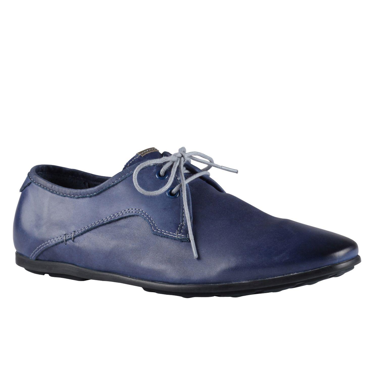 Godmund Sale S Sale Shoes Men For Sale At Aldo Shoes Rob S