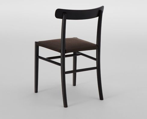 Etonnant Sedute / Sedie Lightwood Armless Chair, Maruni