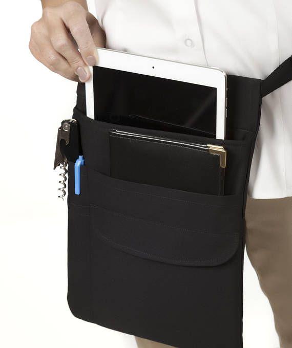 Tremendous Lots Of Quality Apron Styles To Choose From Tablet Ipad Interior Design Ideas Oteneahmetsinanyavuzinfo