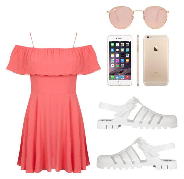 """Untitled #677"" by jade031101 on Polyvore"