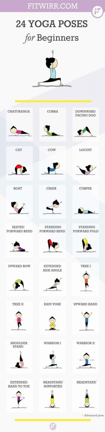 Fitness Motivation Photo Namaste 45 Ideas #motivation #fitness