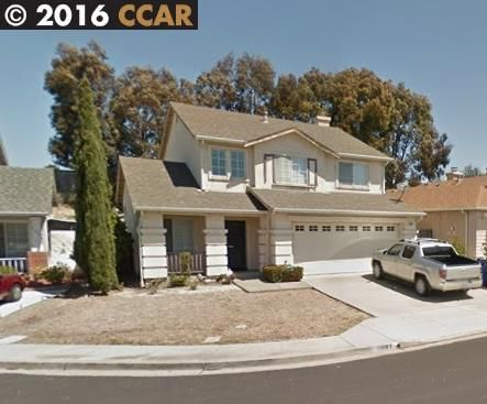 1987 Murphy Dr, San Pablo, CA 94806. $459,999, Listing # 40760640. See homes for sale information, school districts, neighborhoods in San Pablo.