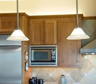 peaceful design ideas kitchen island lighting fixtures. Design Ideas for Hanging Pendant Lights over a Kitchen Island