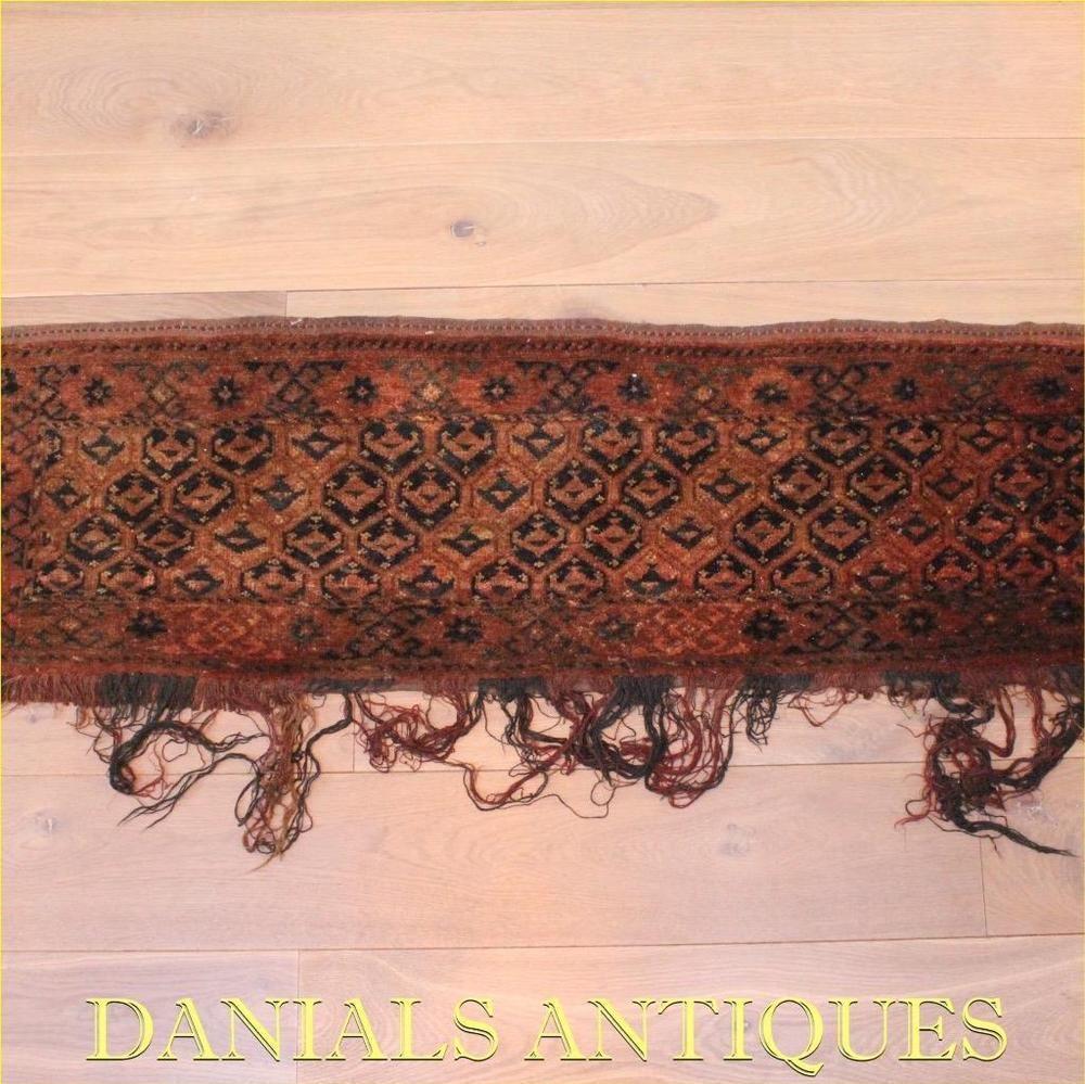 ANTIQUE FANTASTIC YOMUT TURKMEN CHUVAL TORBA PENJERELIK HANDWOVEN TENT RUG. & Antique fantastic yomut turkmen chuval torba penjerelik handwoven ...