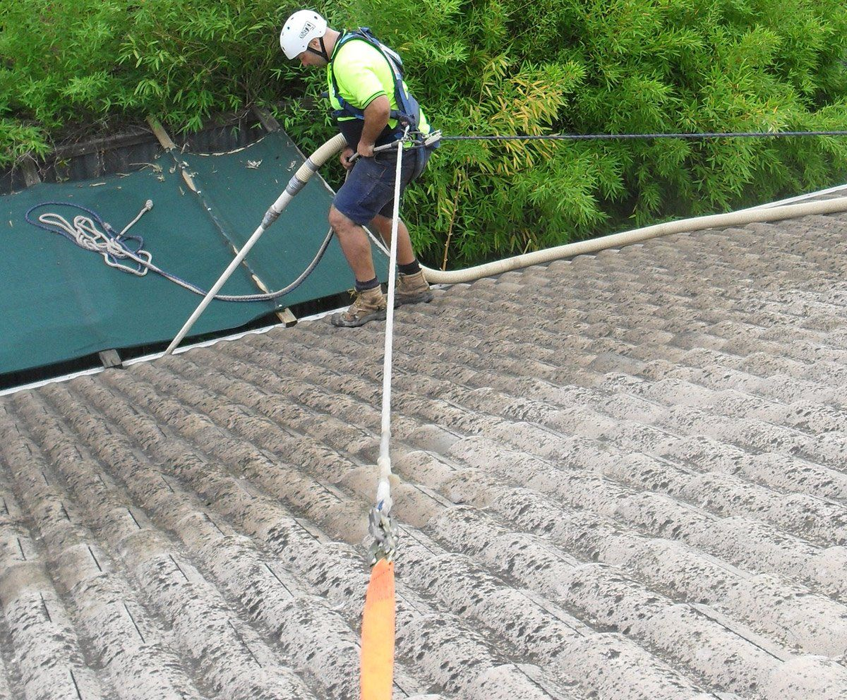 If You Seeking For Best Roofcleaning Services Then Picking Apex Vacuum Gutter Cleaning Is The Best Choice Ever Cleaning Gutters Gutter Cleaner Roof Cleaning