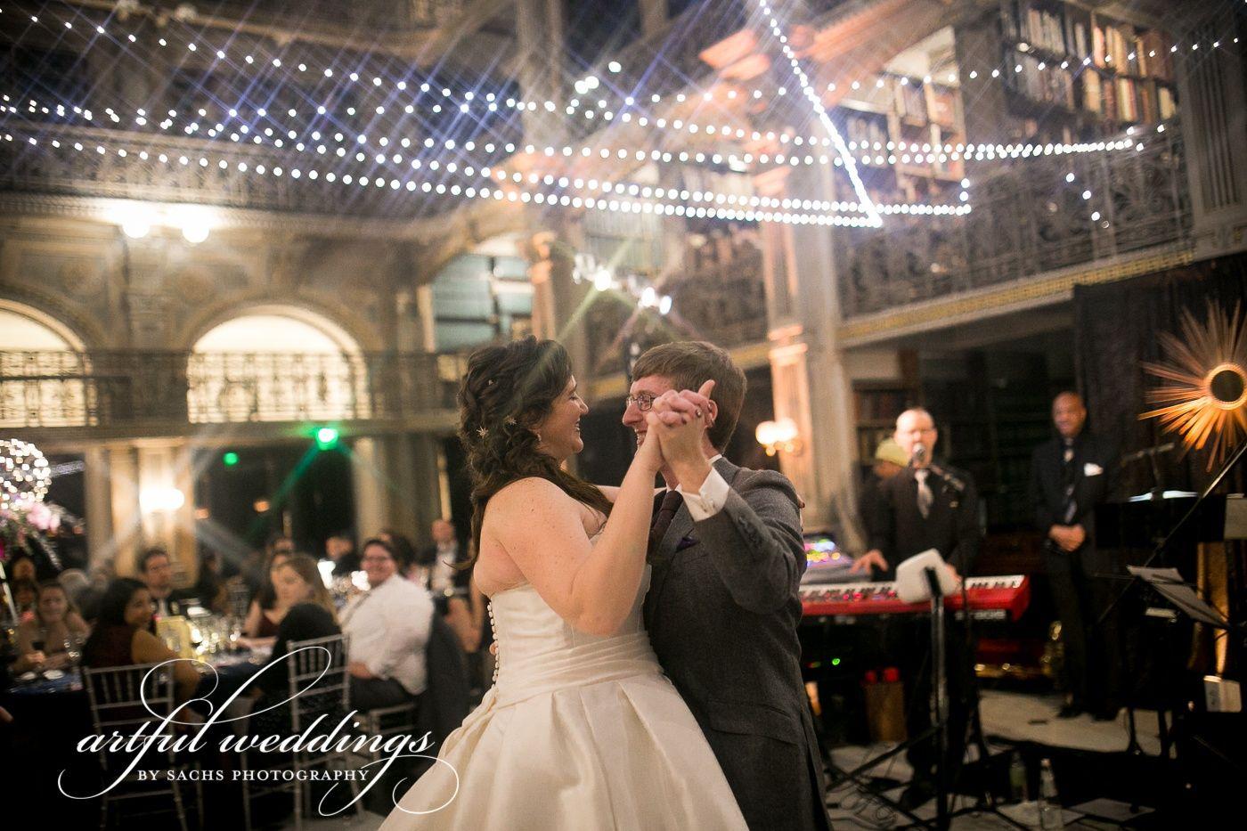 Maryland Wedding Star Studded Baltimore Winter Wedding Maryland