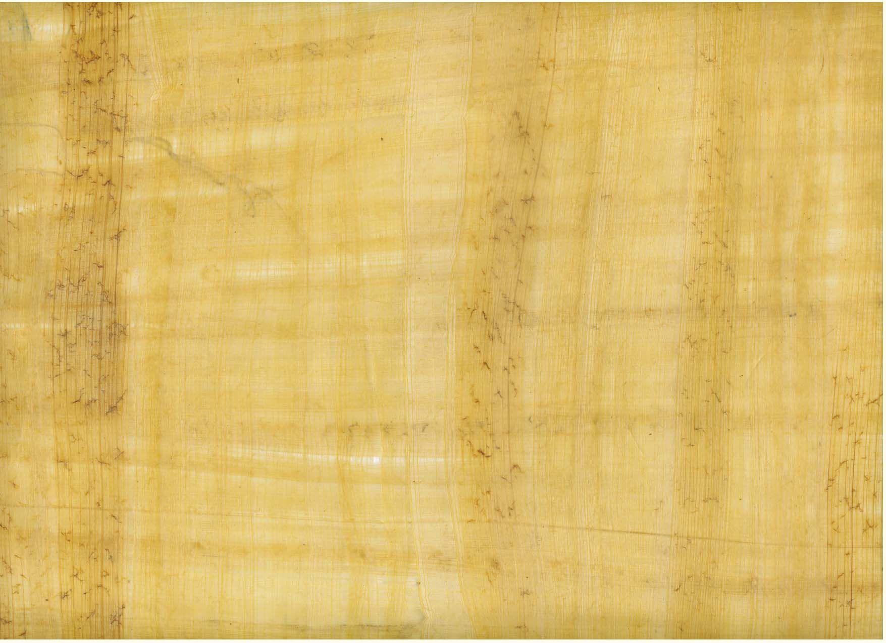 papyrus paper - Bing Images