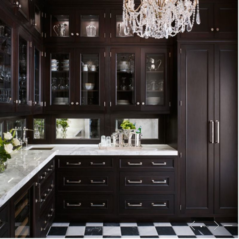 Butler Pantry Ideas Butler Pantry Design Ideas Mick De Giulio
