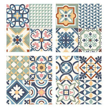 Pavimento cm mix antideslizante serie heritage for Pavimentos leroy merlin