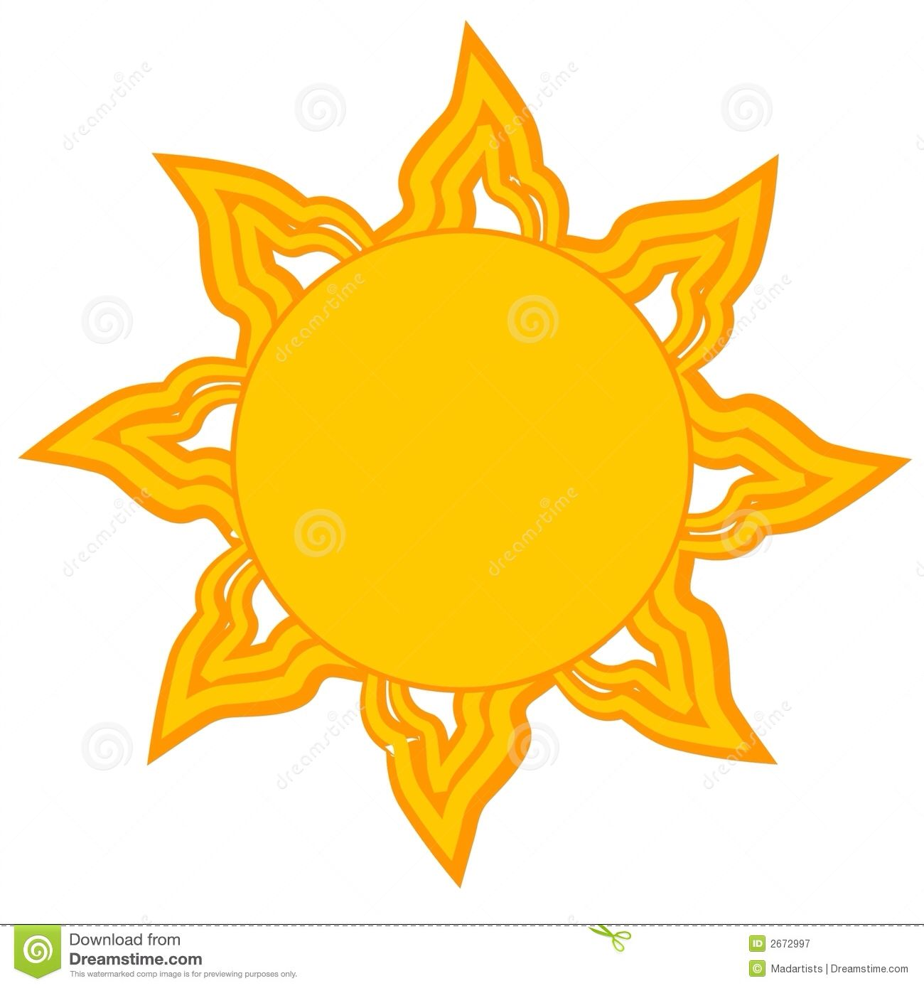 Image from http://thumbs.dreamstime.com/z/bright-yellow-sun-clip-art ...