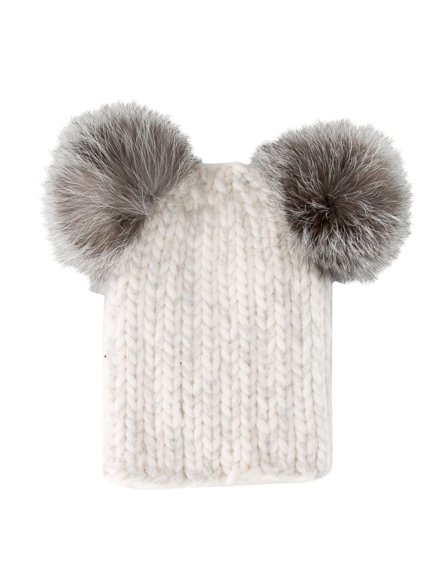 10bbe2d9a Mimi Wool Beanie w/ Tags | Color Styles | Pinterest | Eugenia kim ...