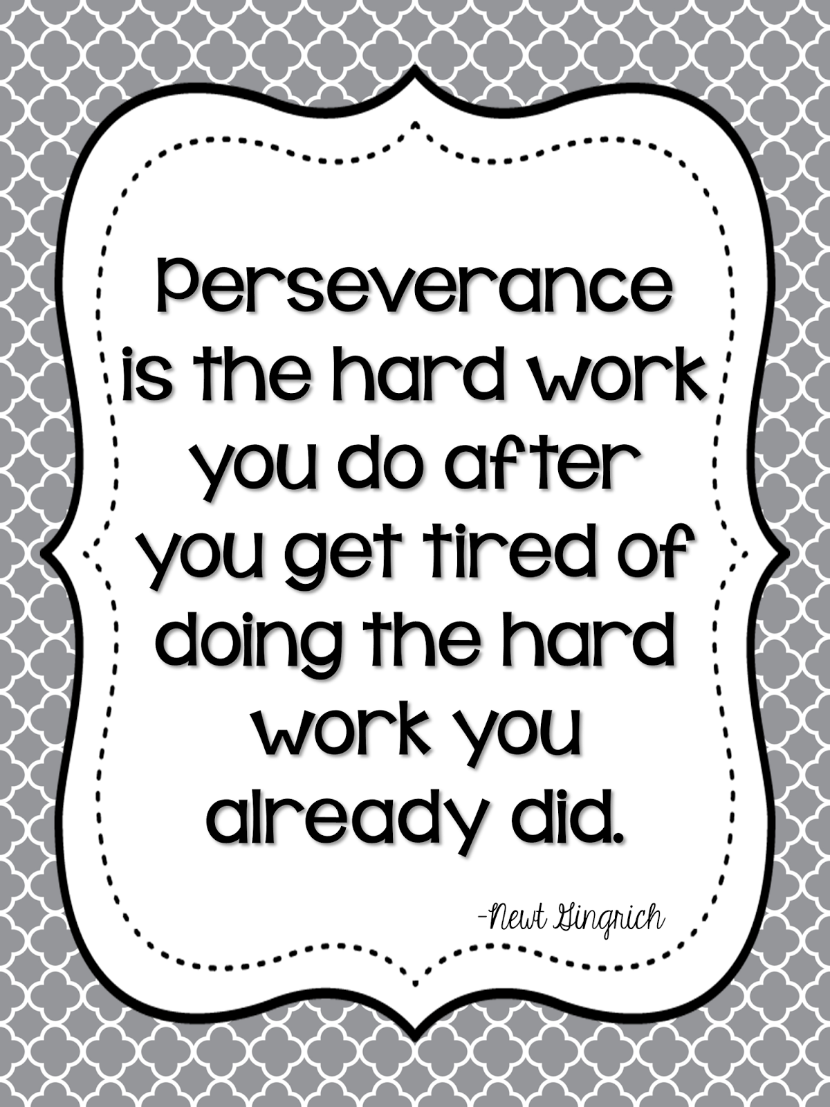 Working Together Quotes Perseverance  Superheroes Cape And What S