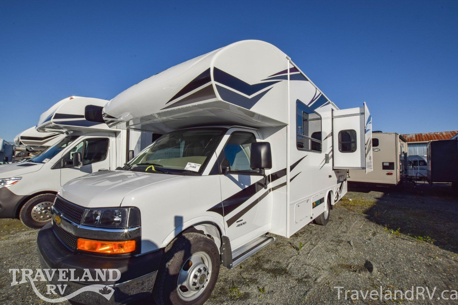 Pin On Retirement Eol Planning Rving