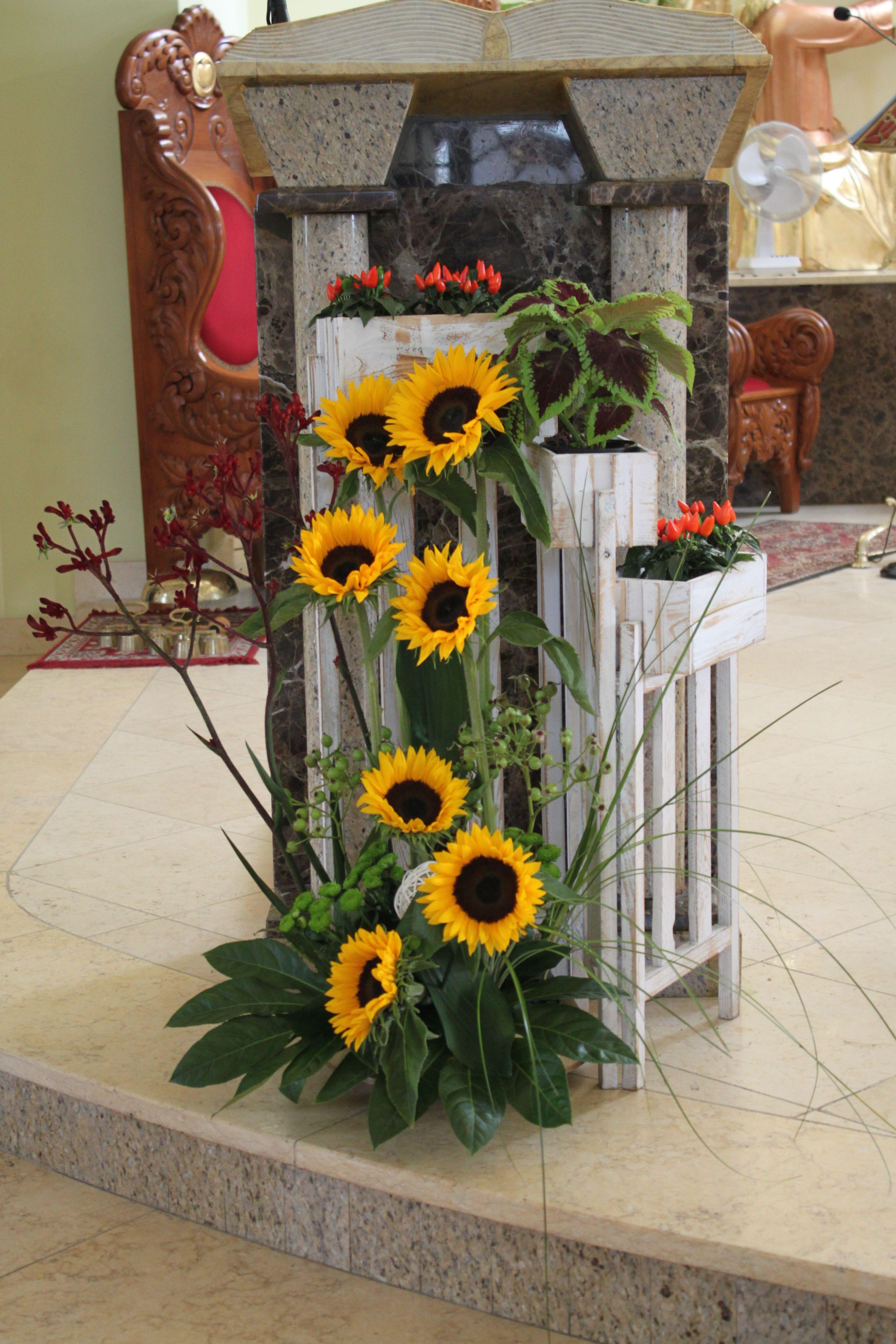 Pin De Branca Matias Em Arranjos De Flores Grandes Arranjos De
