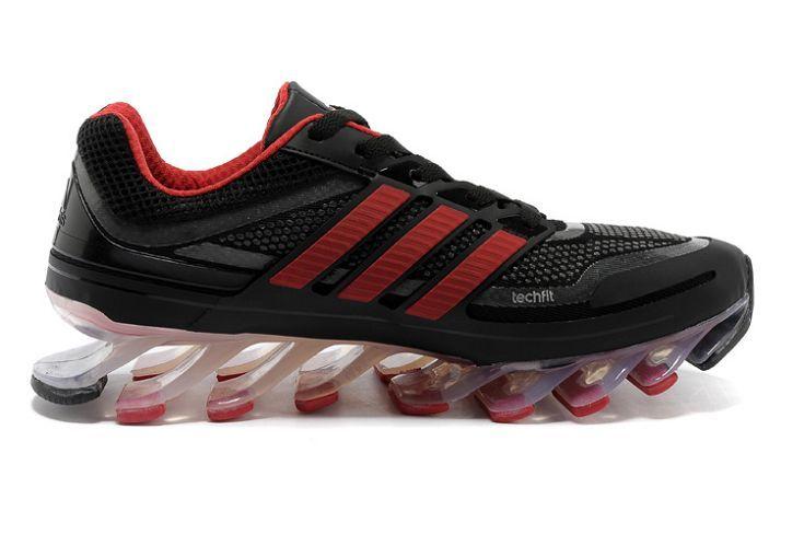 Adidas springblade bestellen