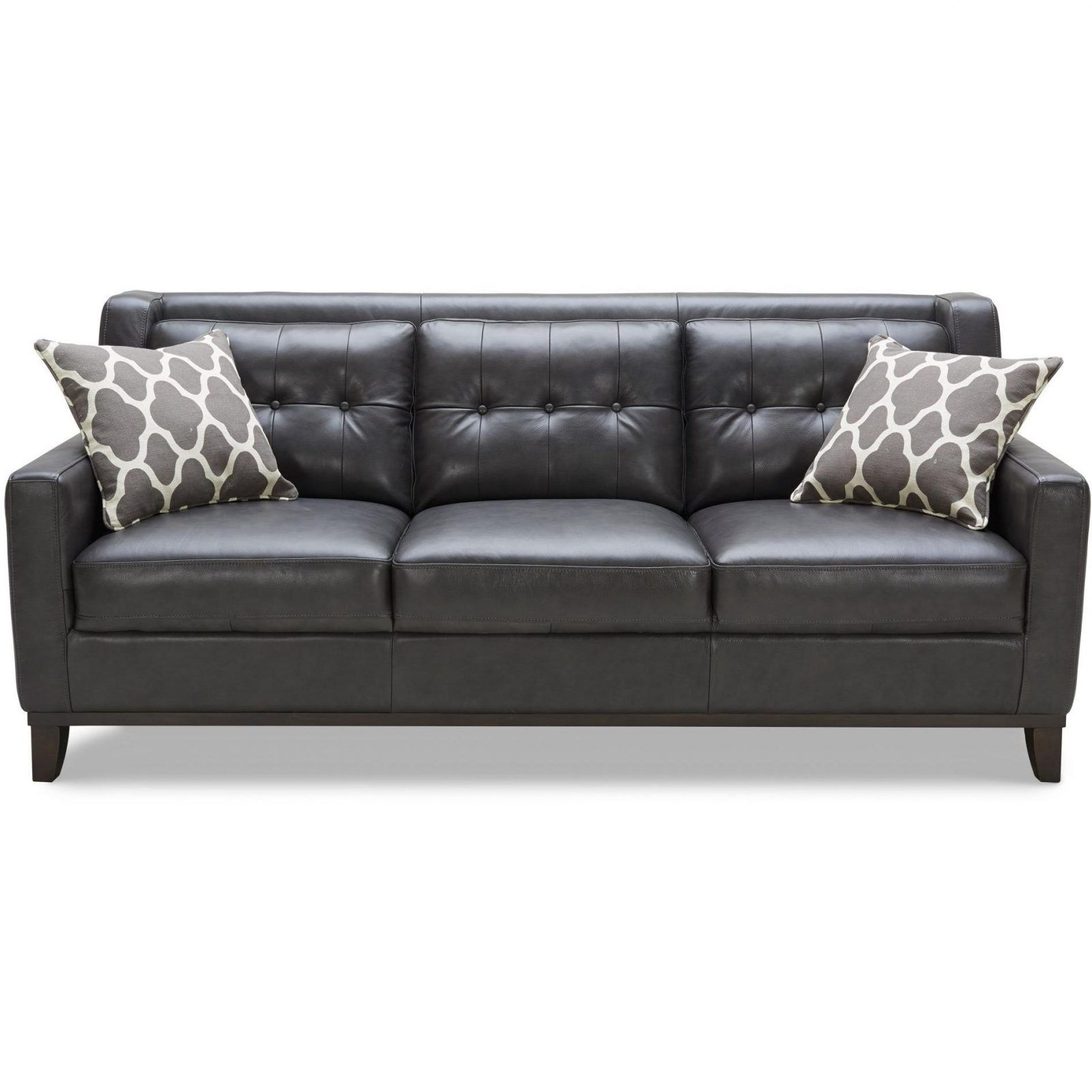Halcyon Leather Sofa Furniture Village X5h2lfad