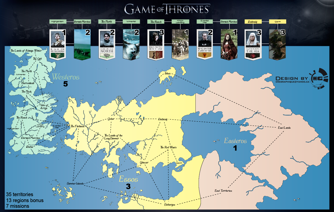 Ambitious And Combative GAME OF THRONES MAP Map Of Game ... on gta world map, lotr world map, world of warcraft interactive map, rome world map, my little pony friendship is magic world map, the legend of korra world map, port royale 3 world map, guild wars 2 world map, minecraft world map, witcher 2 world map, skyrim world map, thousand arms world map, steven universe world map, the amazing race world map, forgotten realms map, harry potter world map, the elder scrolls online world map, the last of us world map, hyperdimension neptunia world map,