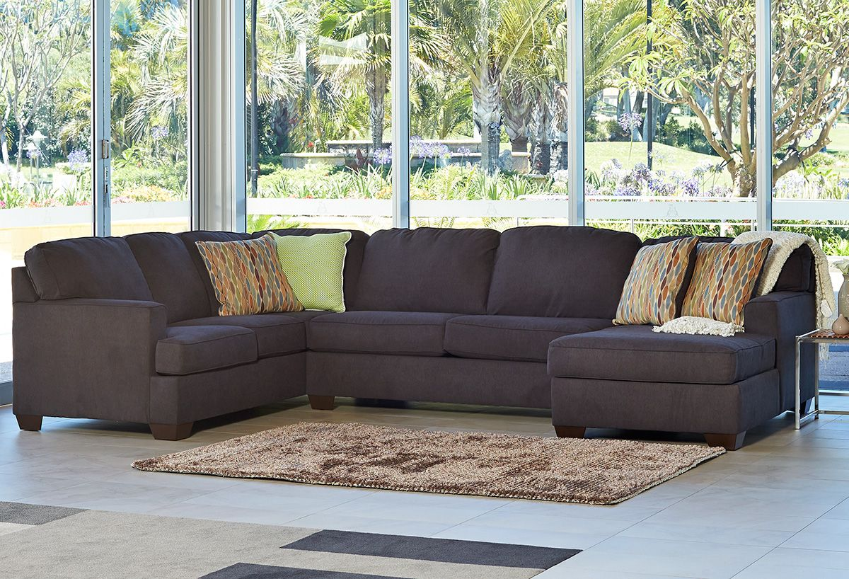Surprising Modular And Chaise Glasgow 5 Seater Plus Rhf Chaise Fabric Unemploymentrelief Wooden Chair Designs For Living Room Unemploymentrelieforg