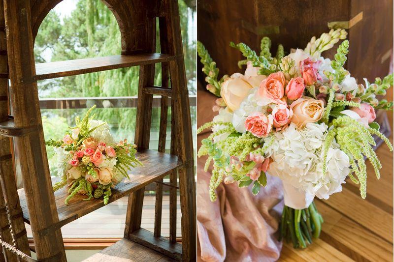 love this color scheme | home decor | Pinterest | Hydrangea ...