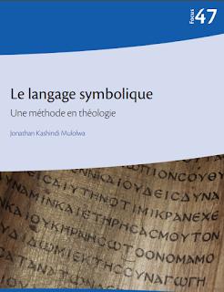 Le Langage Symbolique Pdf Gratuit Le Langage Symbolique Ecrit Par Jonathan Kashindi Mulolwa Broche 276 Free Books Cards Against Humanity Books