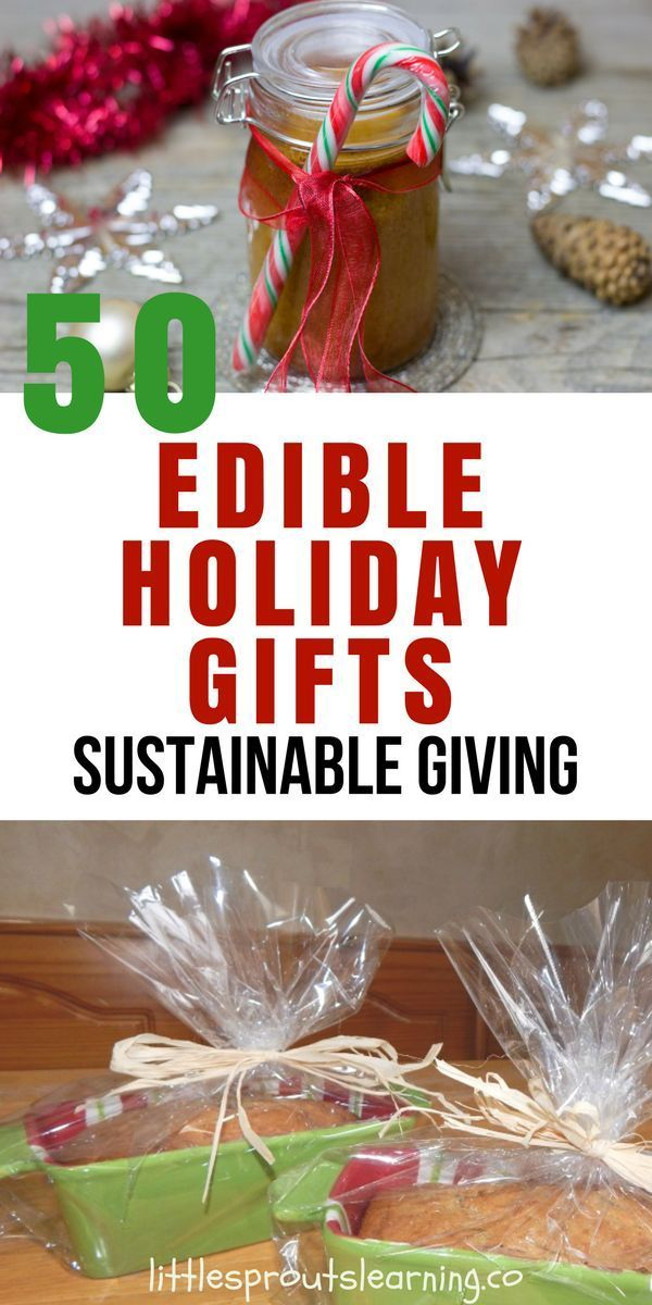 Christmas time can come at a great price to the environment i love giving homemade